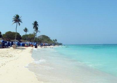 playa-blanca-ok